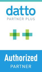 authorized_partner_badge_-_partner_plus